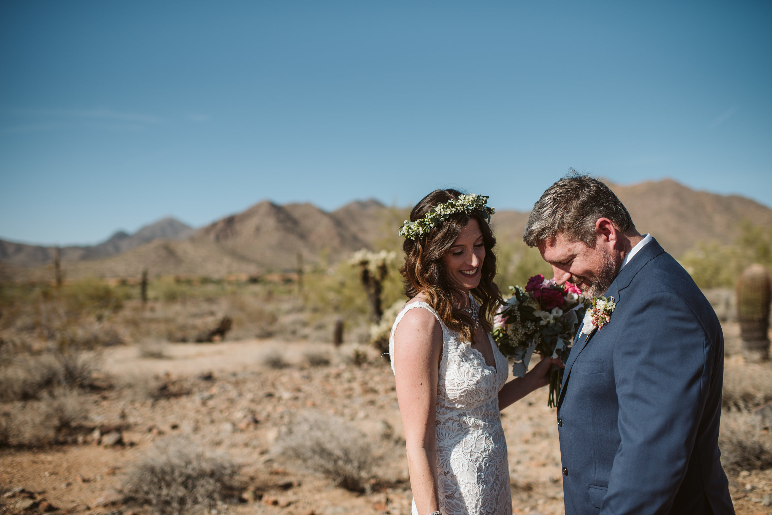 ArizonaWeddingPhotographer_SS1_2467.jpg
