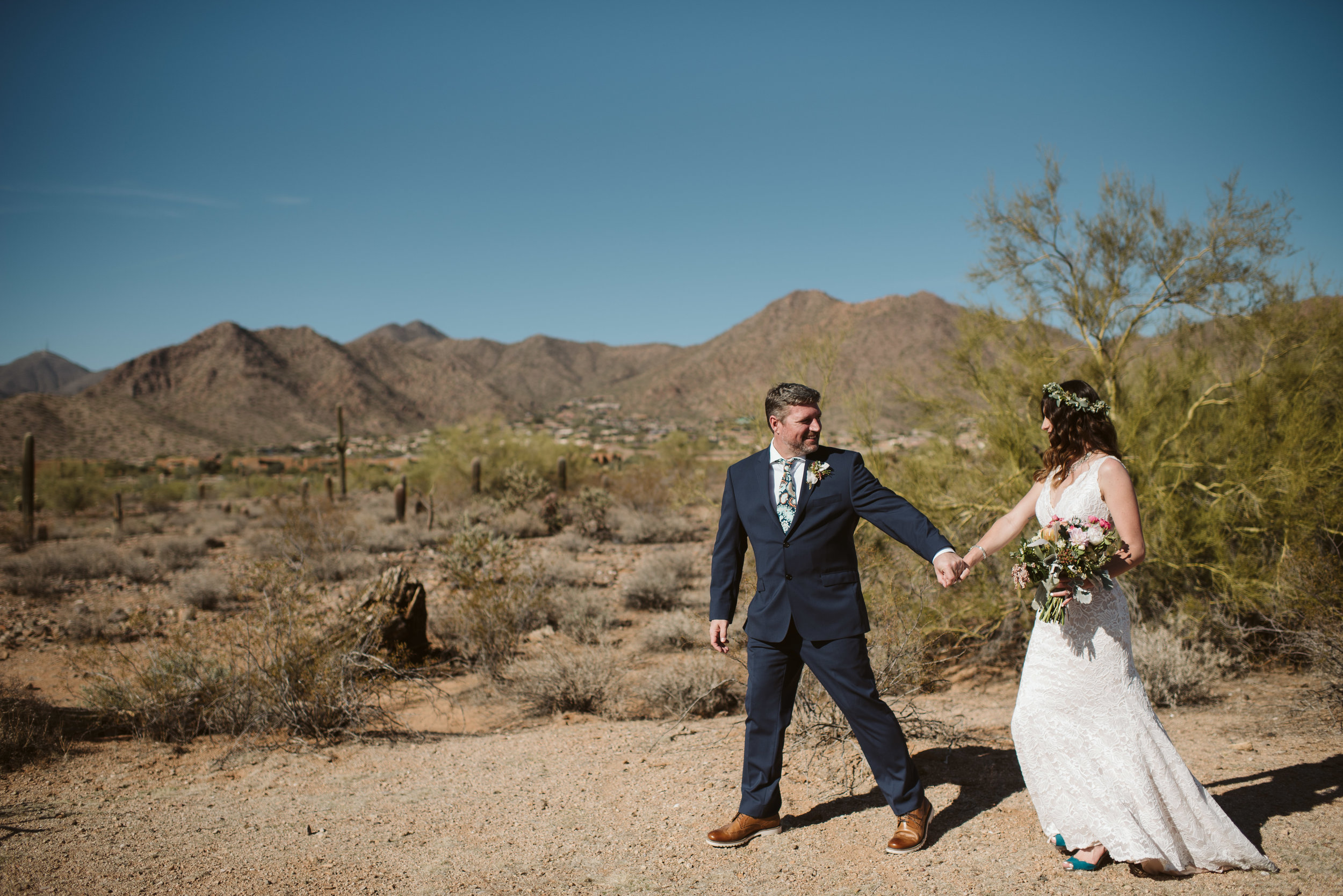 ArizonaWeddingPhotographer_SS1_2547.jpg