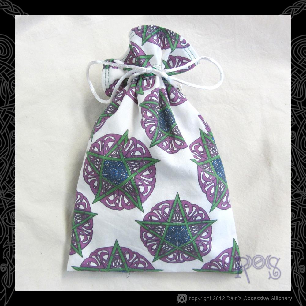 tarot-bag-lg-cotton-sm-knot-pent-white.JPG