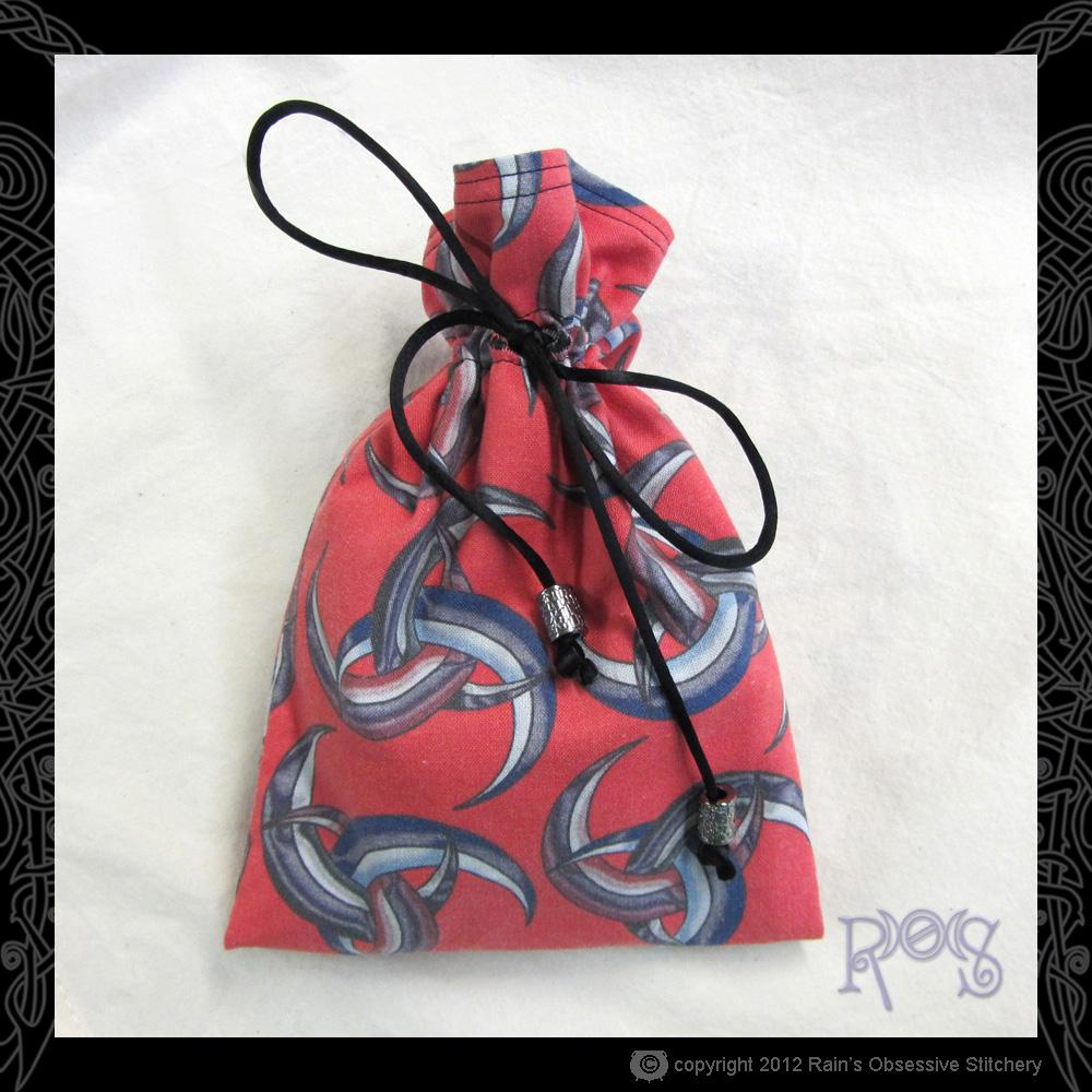 tarot-bag-cotton-goddess-blades-red.JPG