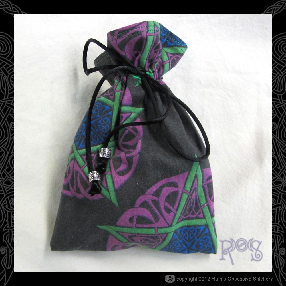 tarot-bag-cotton-knot-pent-black.JPG