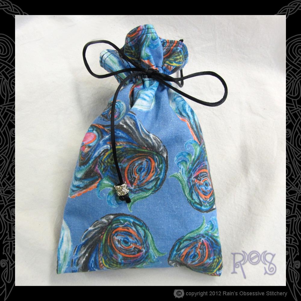tarot-bag-lg-cotton-paisley-peacock.JPG