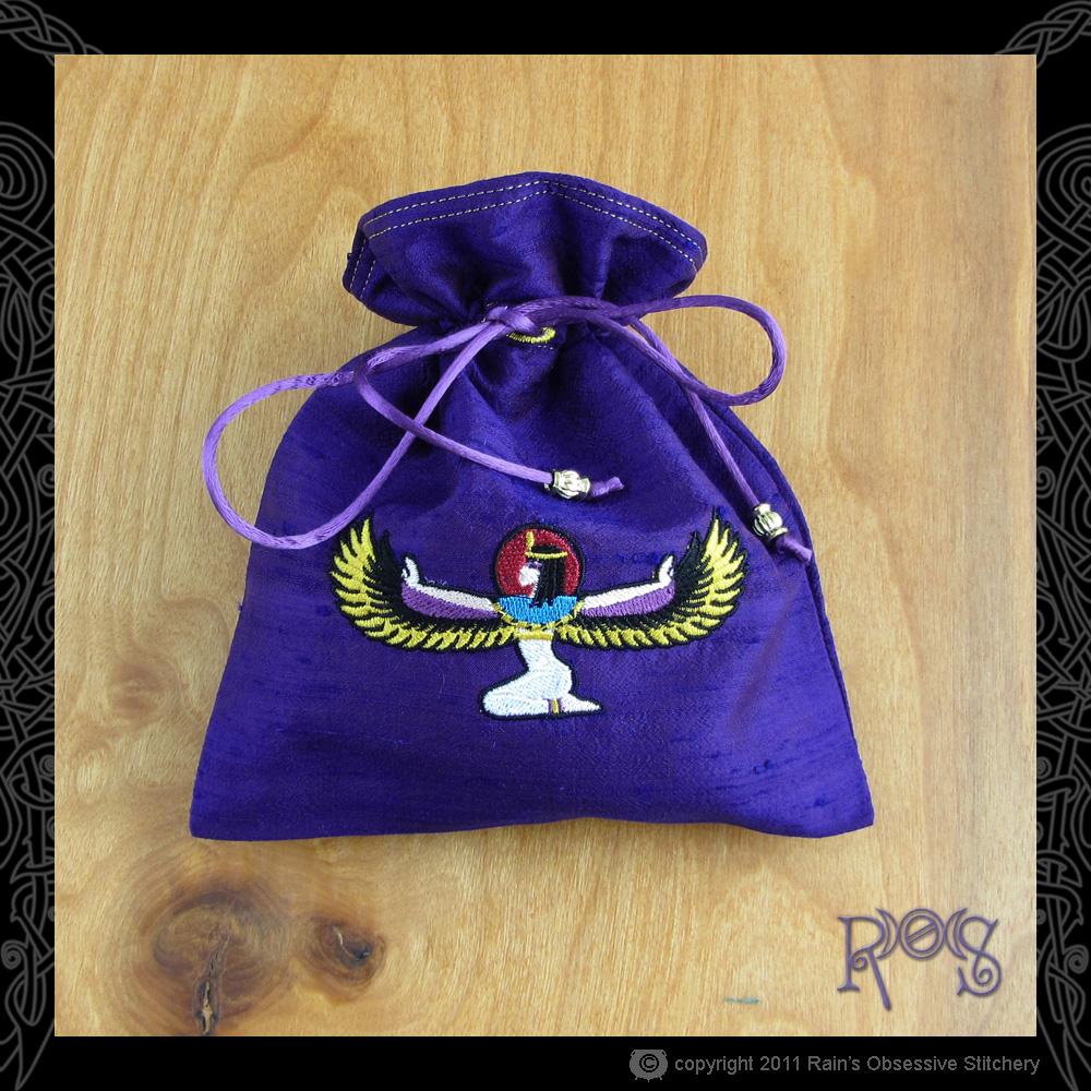 tarot-bag-purple-isis.jpg