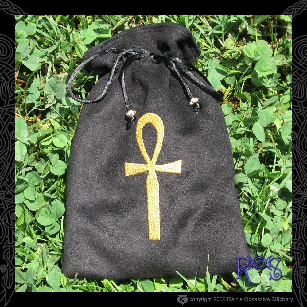 tarot-bag-msuede-ankh.jpg