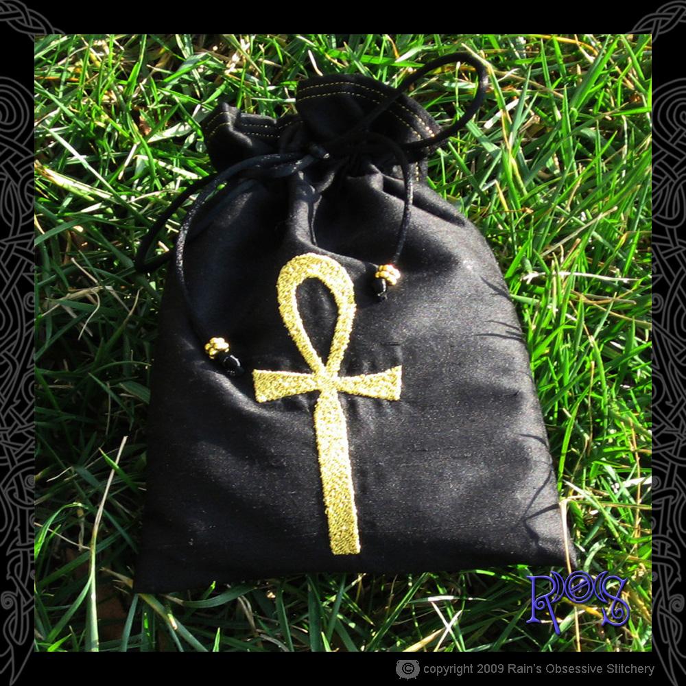 tarot-bag-lg-black-ankh.jpg