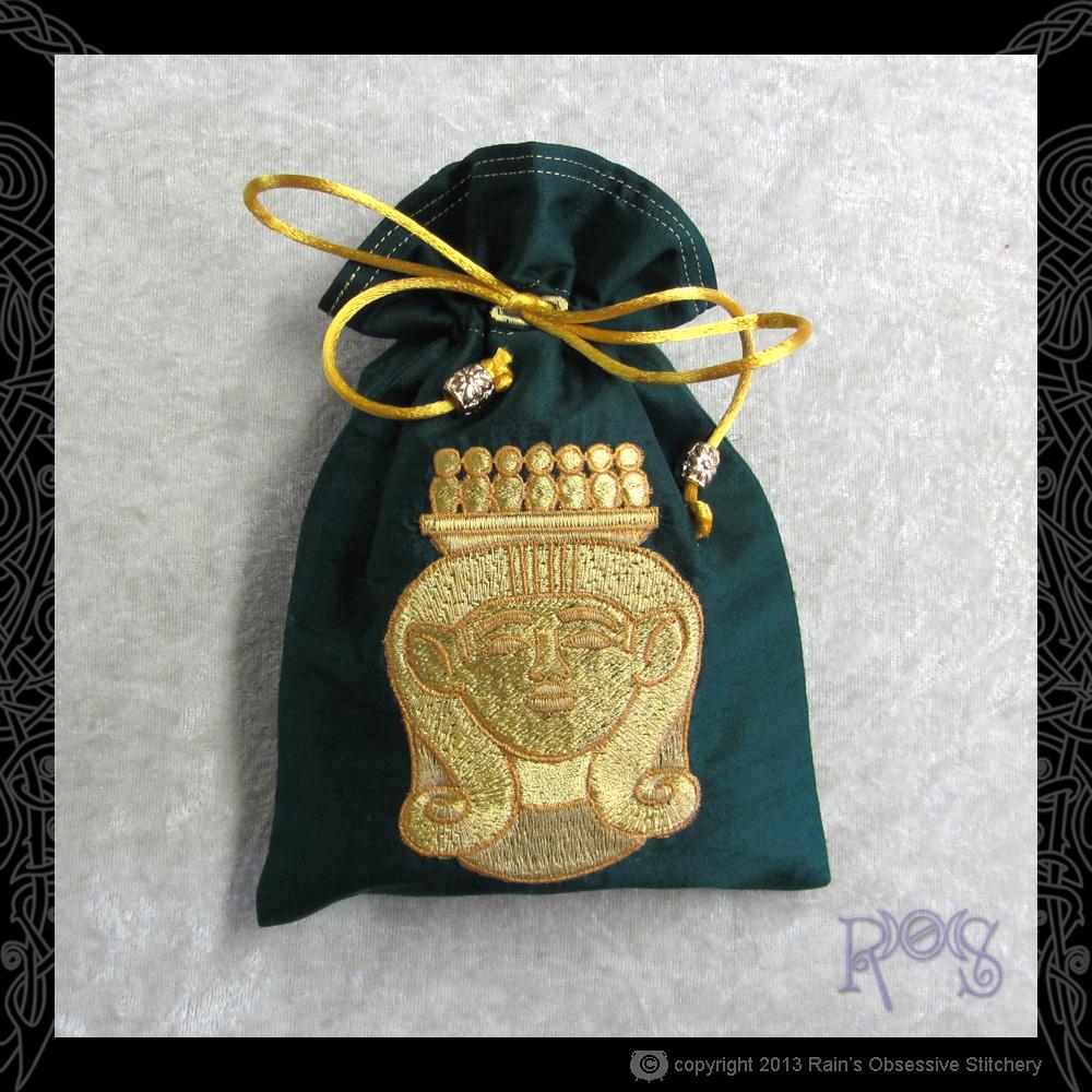 tarot-bag-dk-green-Hathor.JPG