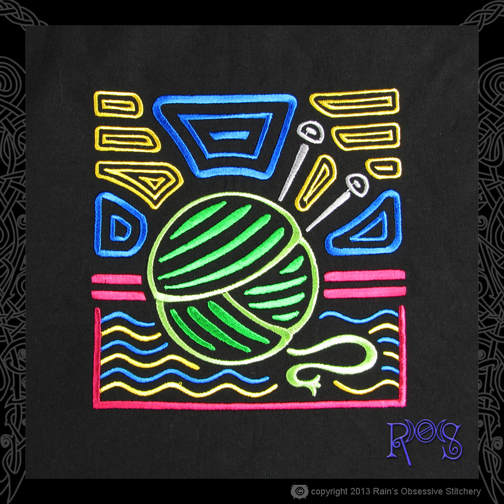 tote-black-yarn-mola-green-detail.JPG