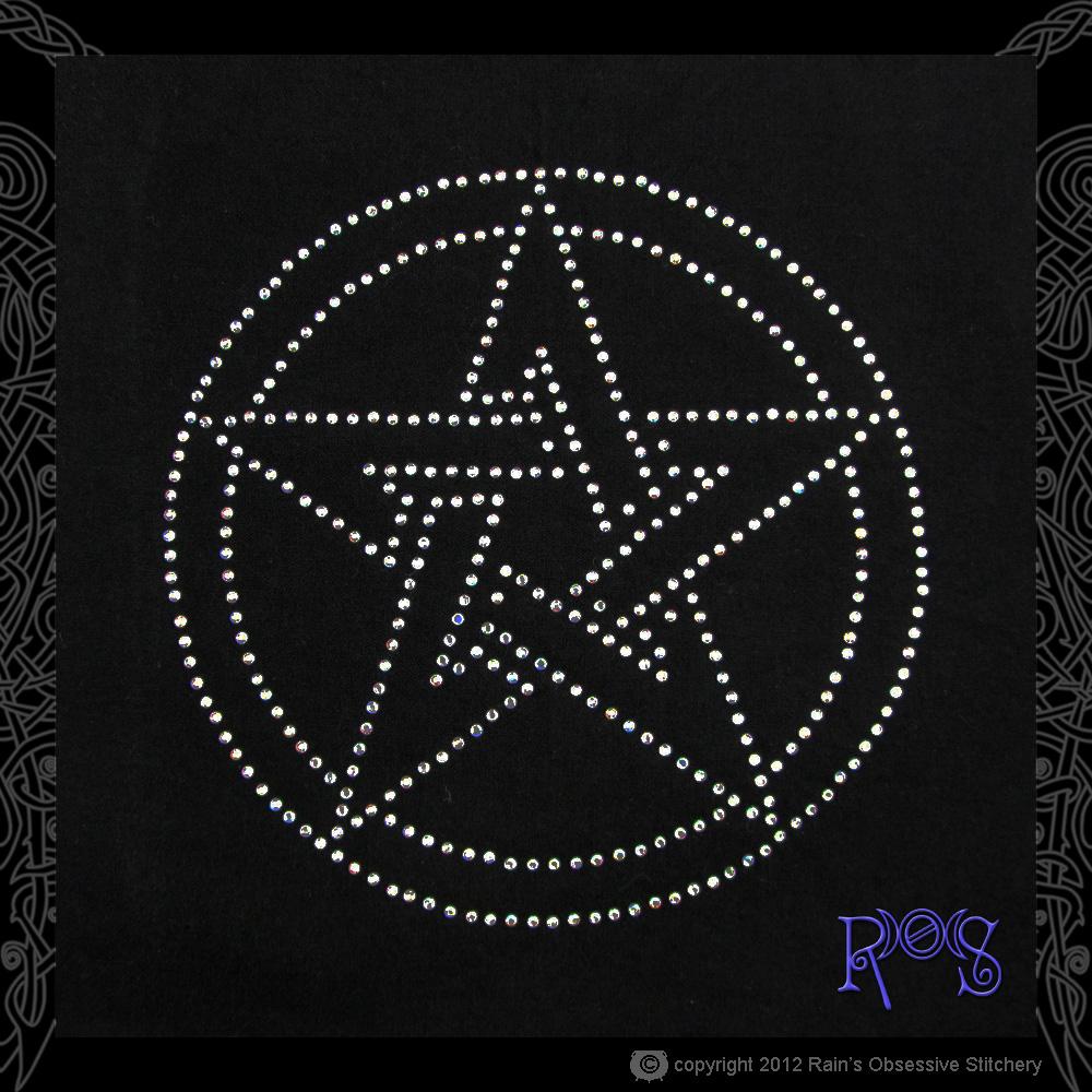 tote-black-crystal-pent-AB-detail.JPG