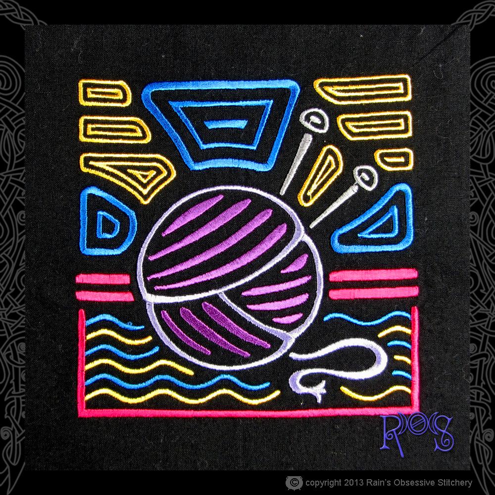 tote-black-yarn-mola-purple-detail.JPG