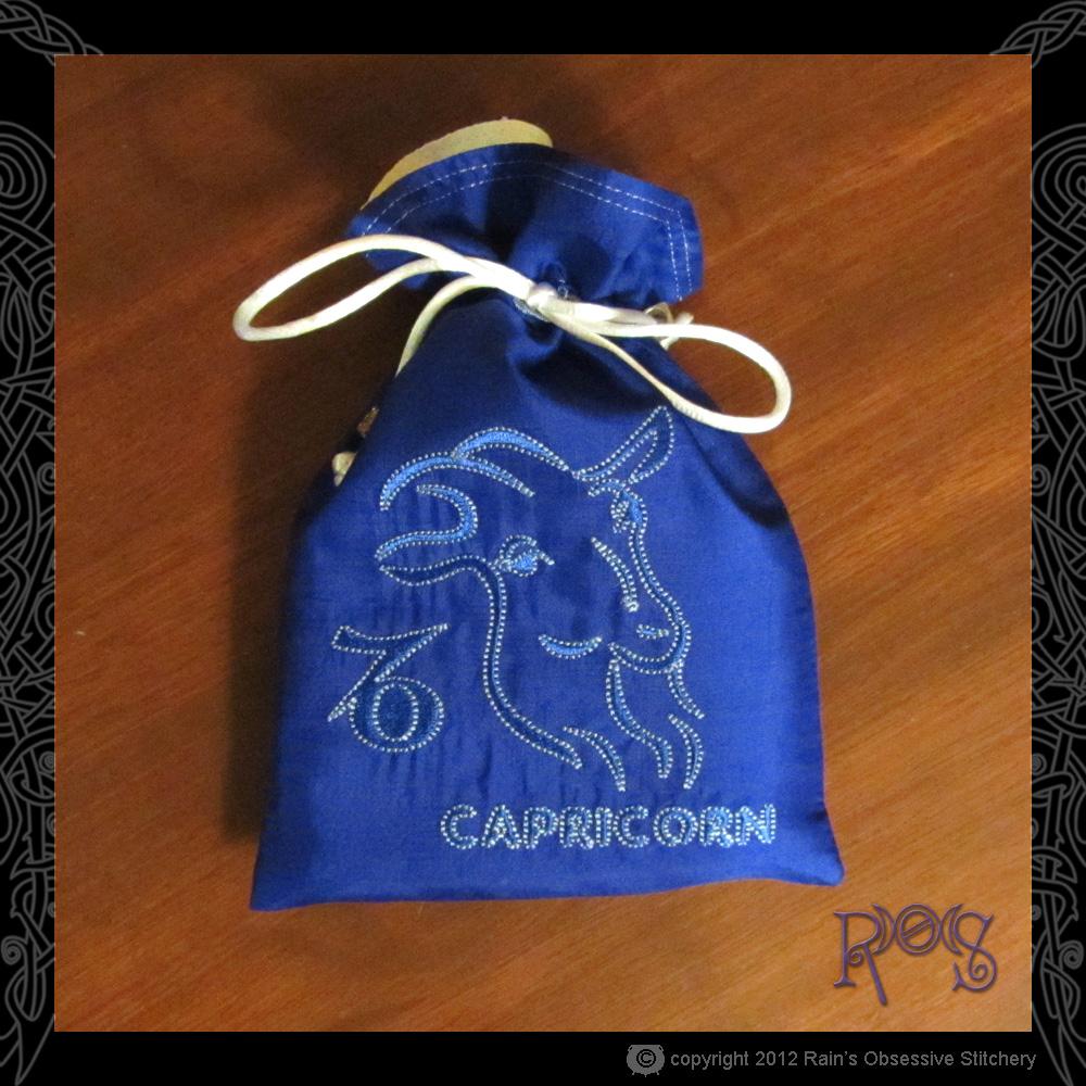 tarot-bag-blue-capricorn.JPG