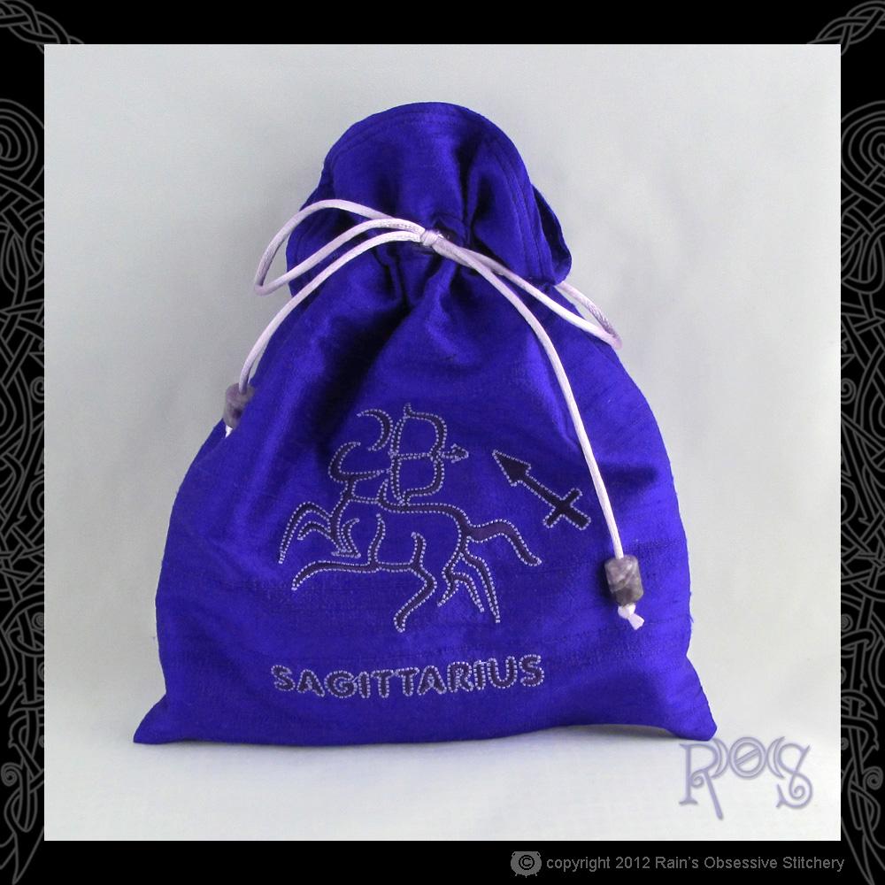tarot-bag-lg-blue-violet-sagittarius.JPG