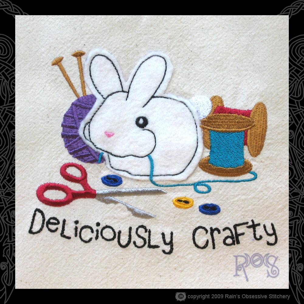 tote-craft-bunny-detail.jpg