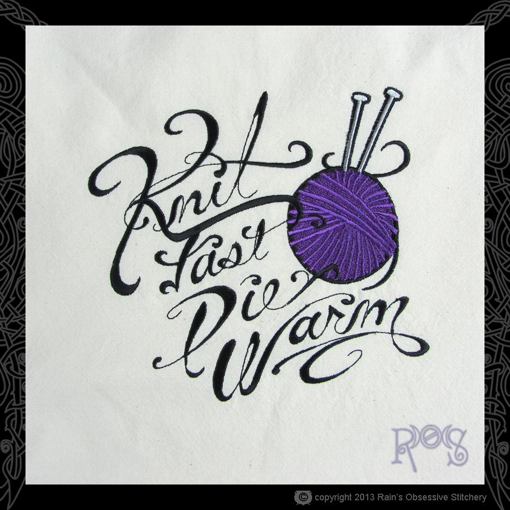 tote-KFDW-purple-detail.JPG