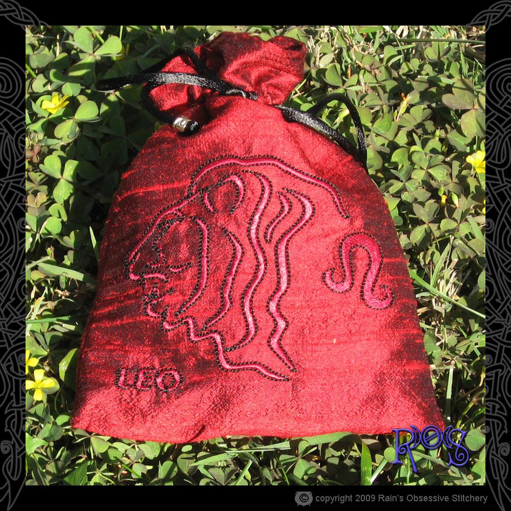 tarot-bag-zodiac-leo.jpg
