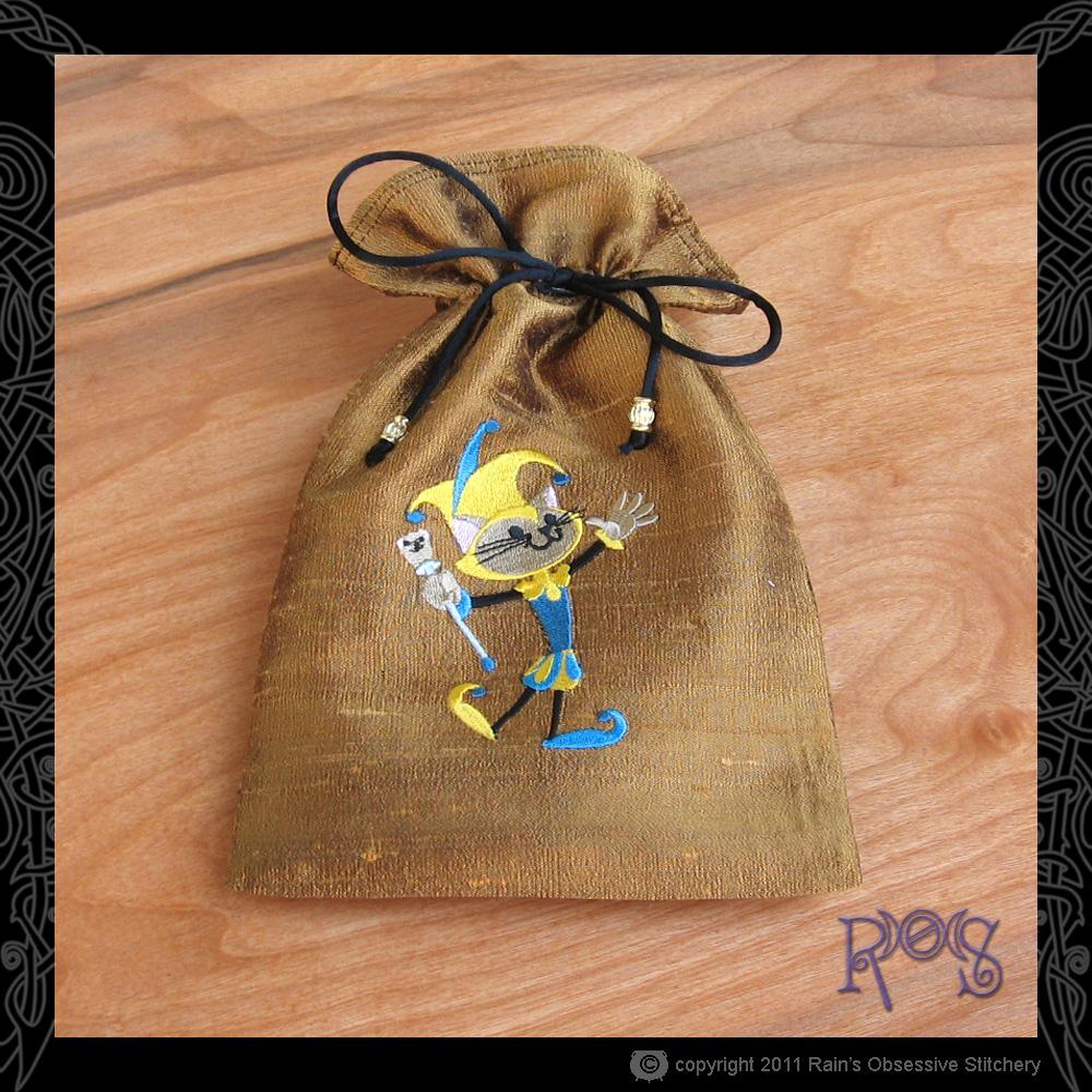 tarot-bag-large-gold-cat-fool.JPG