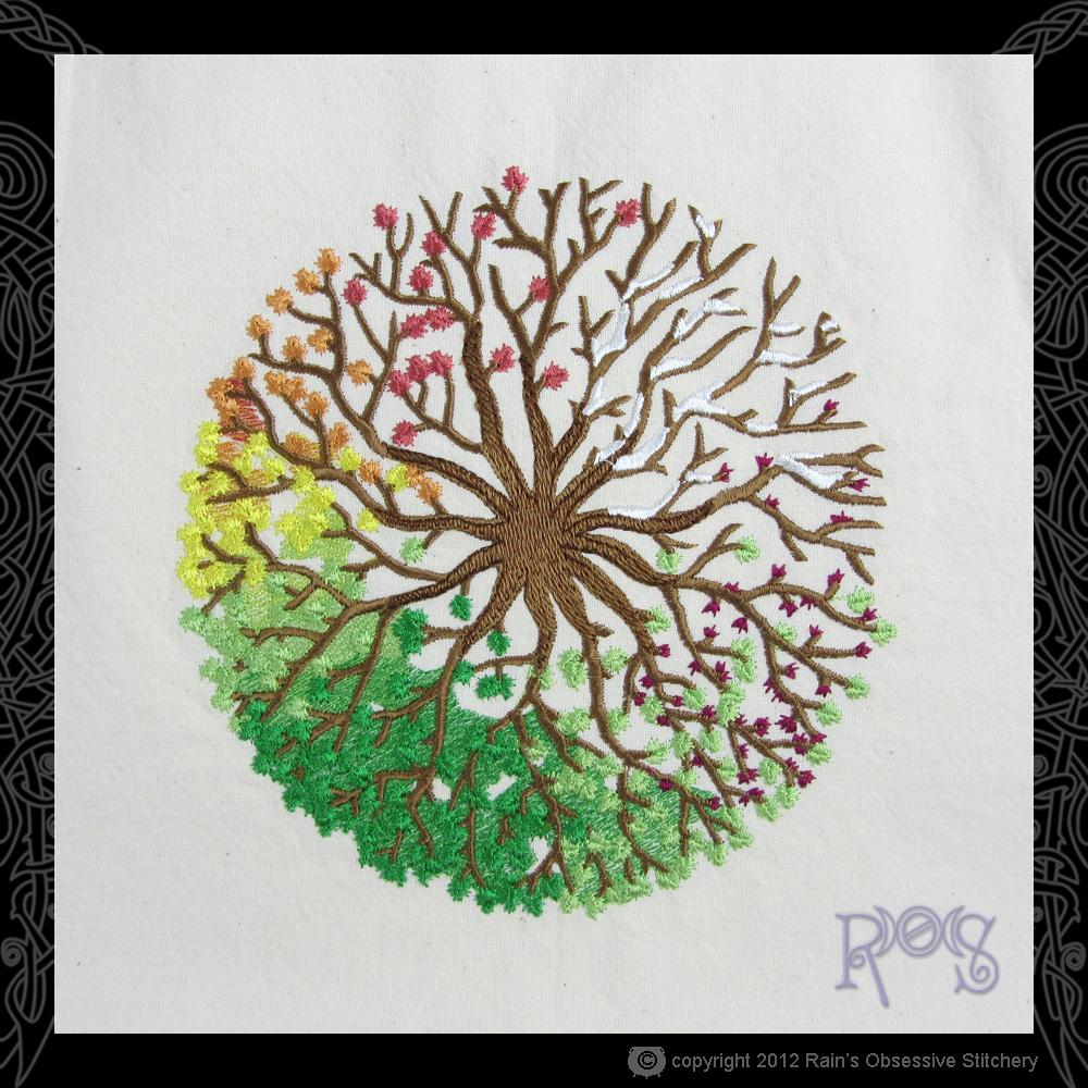 tote-seasons-tree-detail.JPG