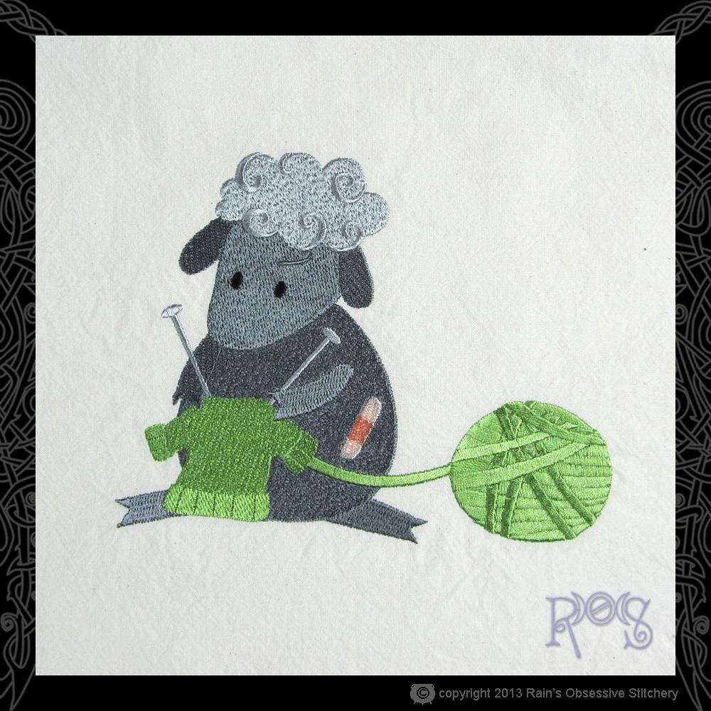Tote-Sheared-green-detail.JPG