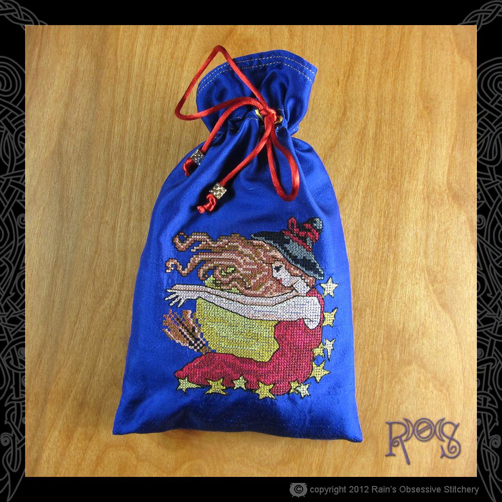 tarot-bag-lg-blue-X-stitch-witch.JPG
