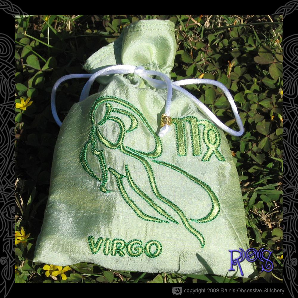 tarot-bag-zodiac-virgo.jpg