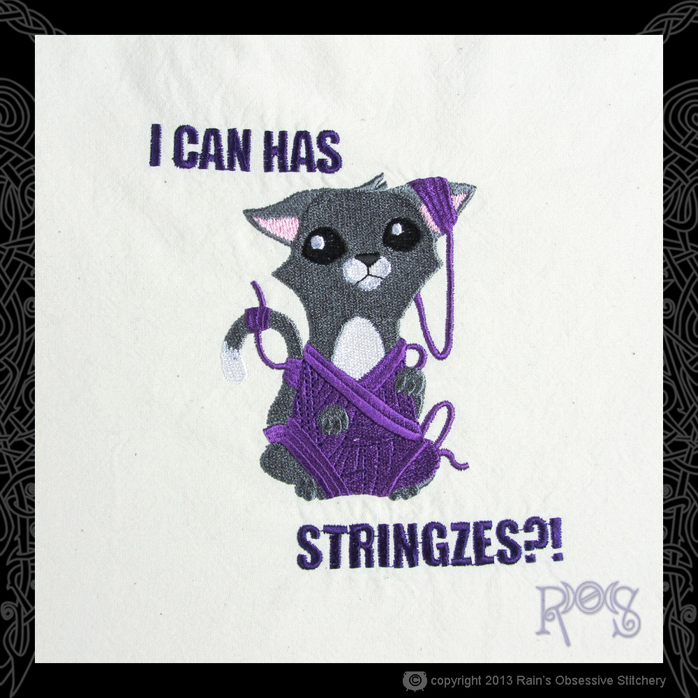 Tote-stringzes-gray-purple-detail.JPG