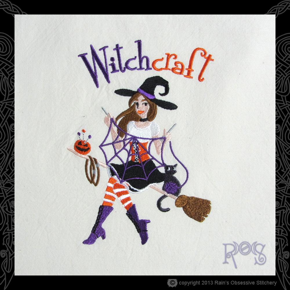 Tote-Witchcraft-detail.JPG