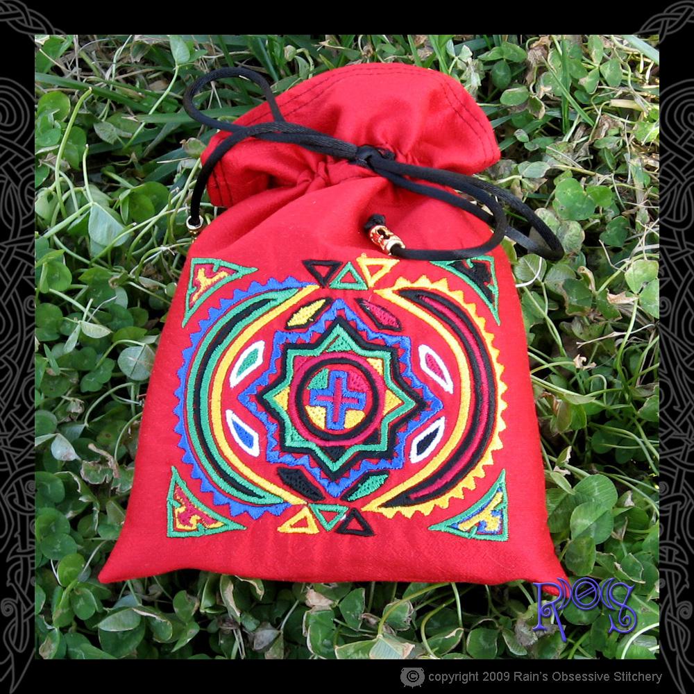 tarot-bag-red-mola.jpg