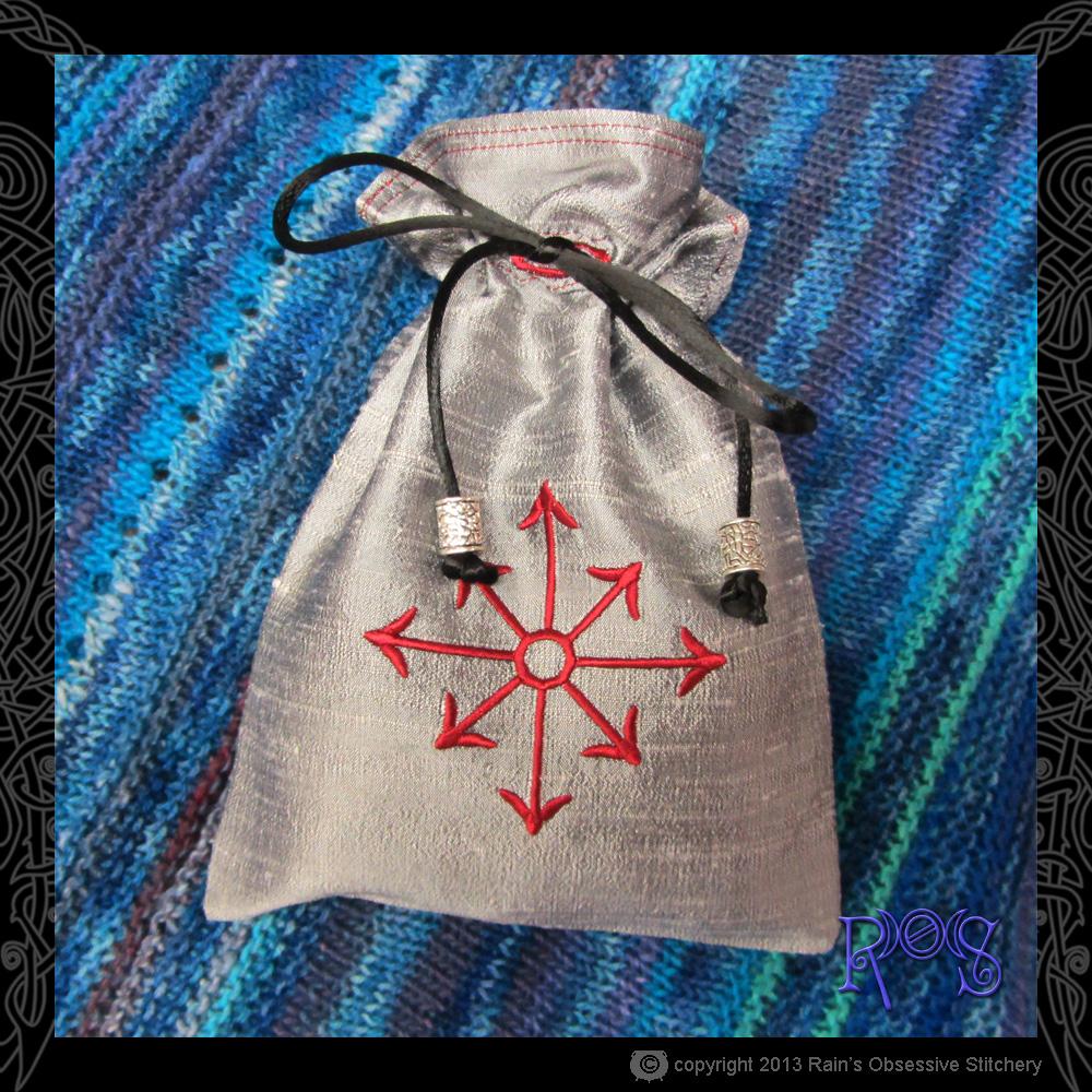 tarot-bag-silver-chaos-star-red.JPG