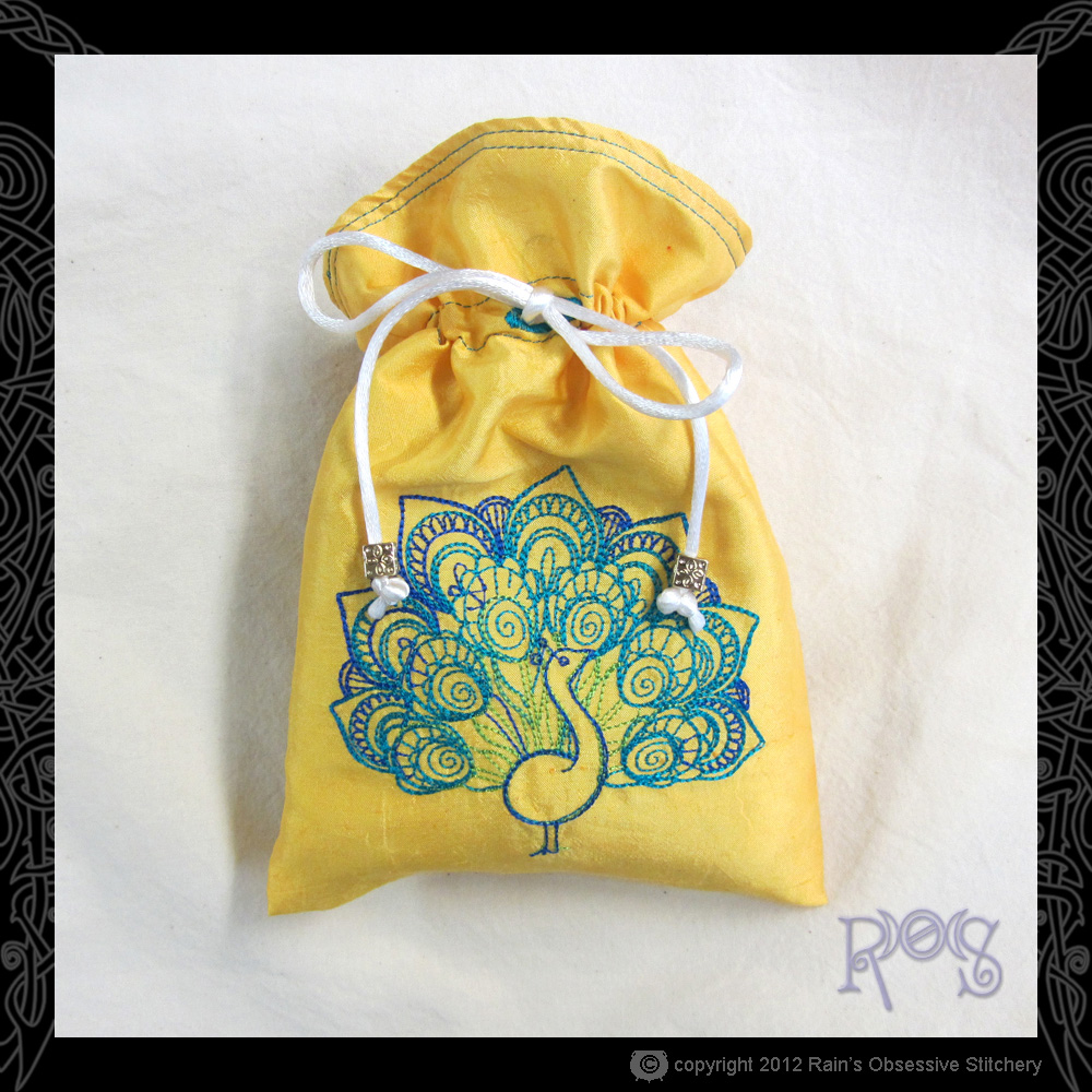 Tarot-bag-gold-peacock.JPG