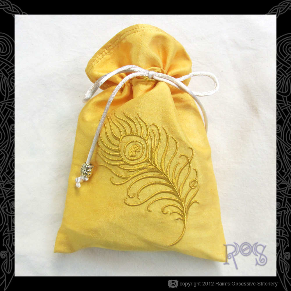 tarot-bag-gold-simple-peacock-feather.JPG