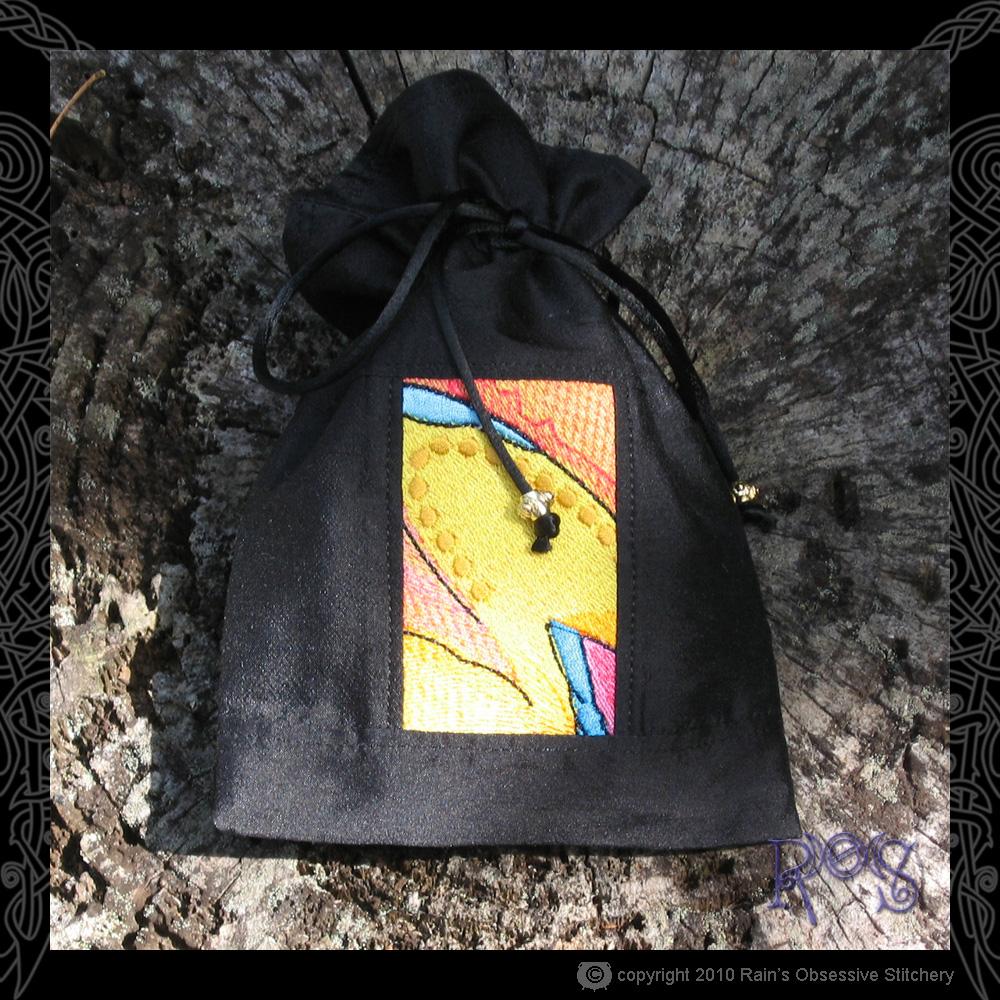 tarot-bag-emb-stained-glass-2.jpg