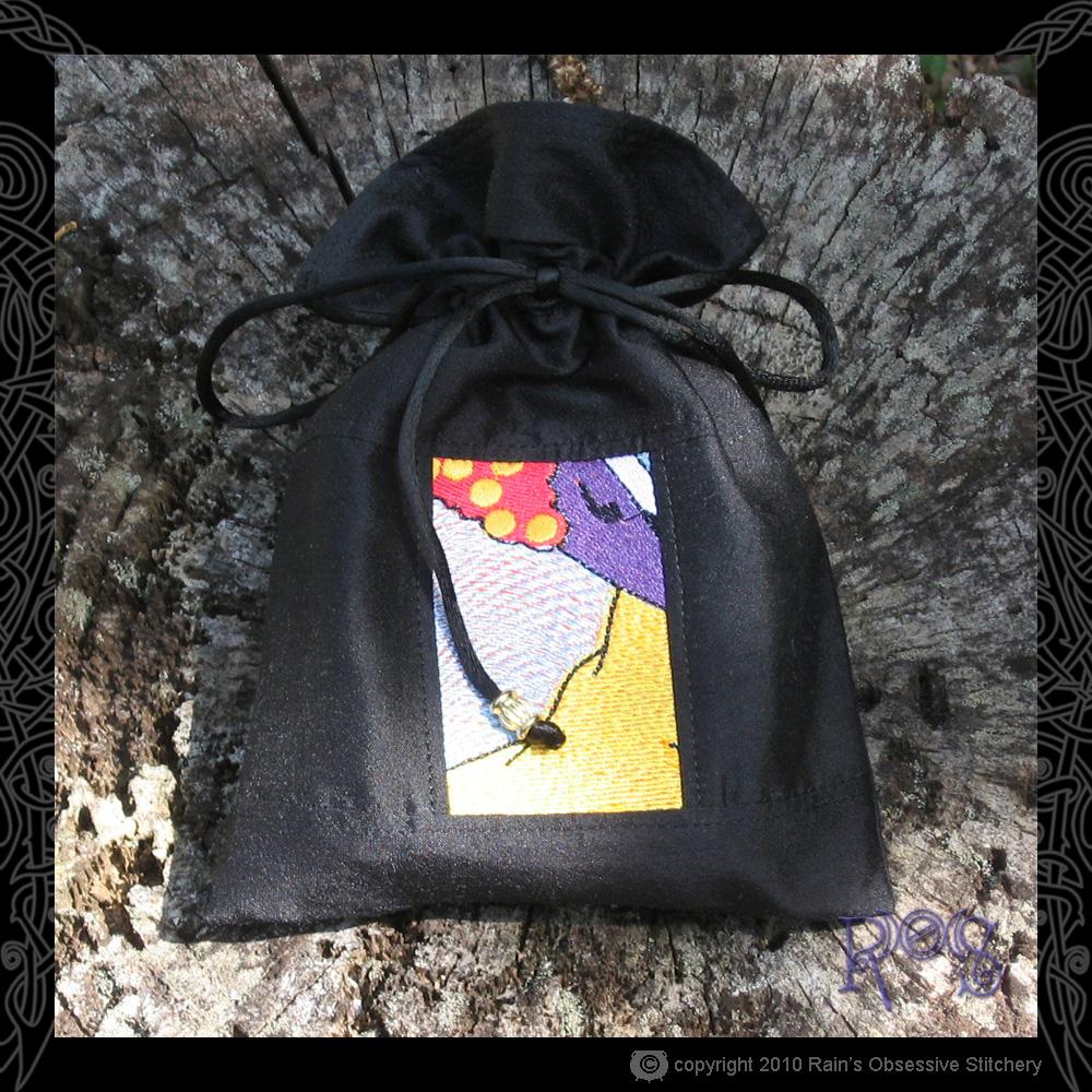 tarot-bag-emb-stained-glass-1.jpg