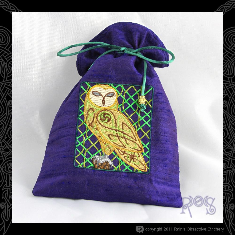 tarot-bag-large-purple-celtic-owl-green-brown.jpg