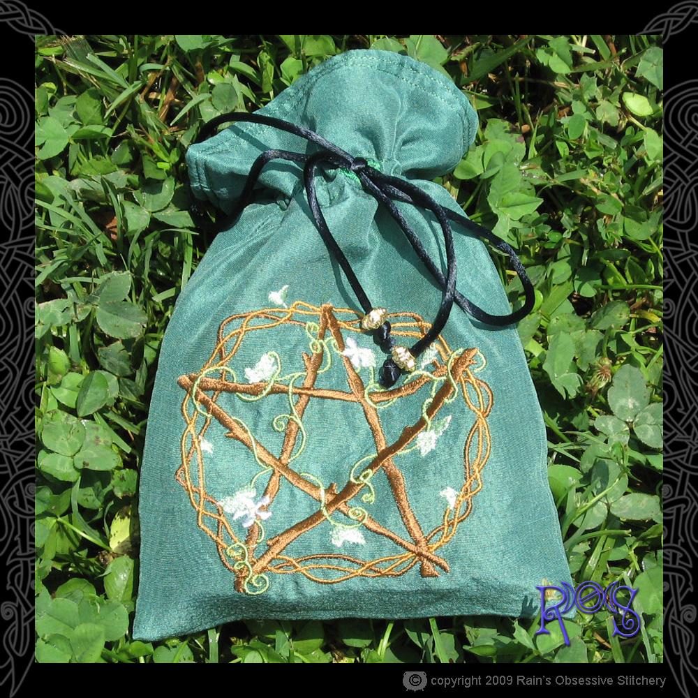 tarot-bag-green-pentangle.jpg