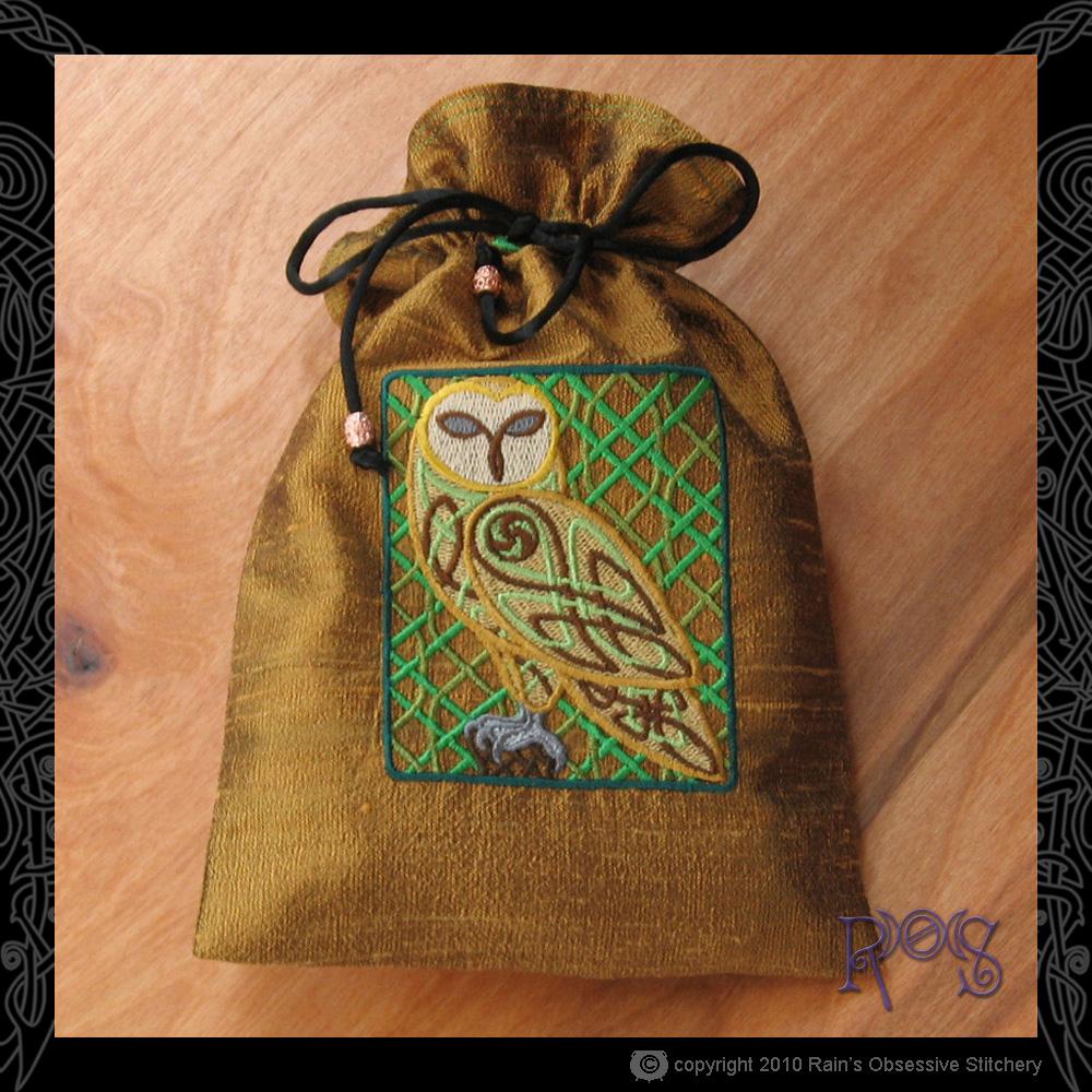 tarot-bag-lg-copper-celtic-owl.jpg