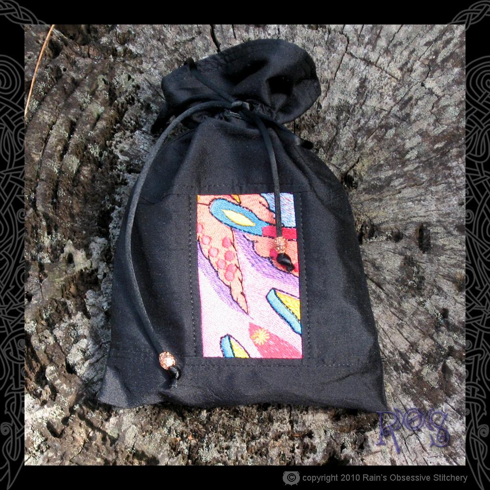 tarot-bag-emb-stained-glass-5.jpg
