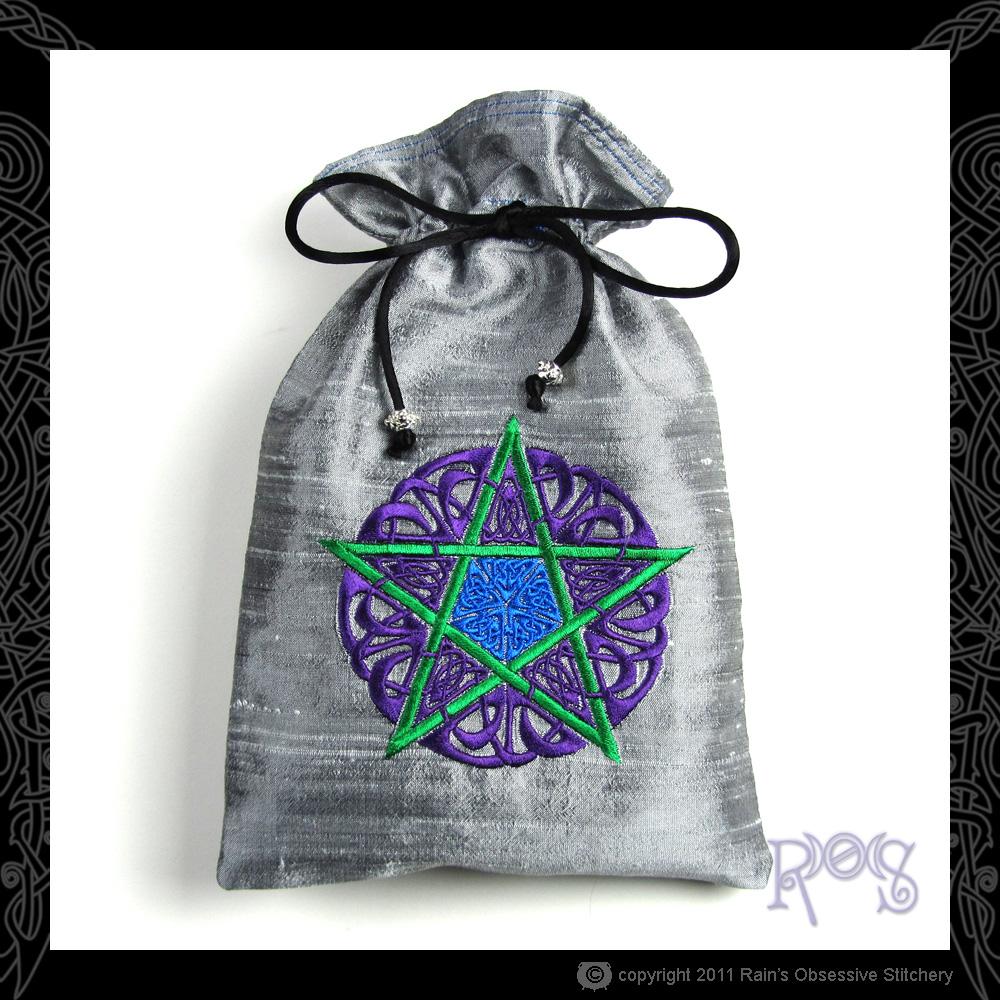 tarot-bag-large-silver-knotwork-pentacle.jpg