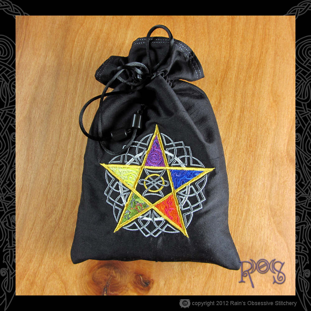 tarot-bag-lg-black-elemental-pentacle.JPG