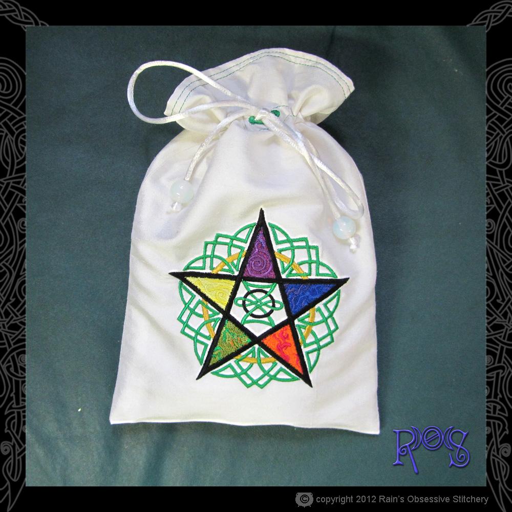 tarot-bag-lg-white-elemental-pentacle.JPG