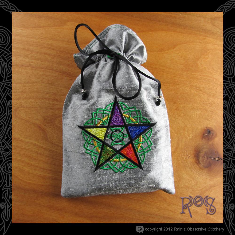 tarot-bag-lg-silver-elemental-pentacle.JPG