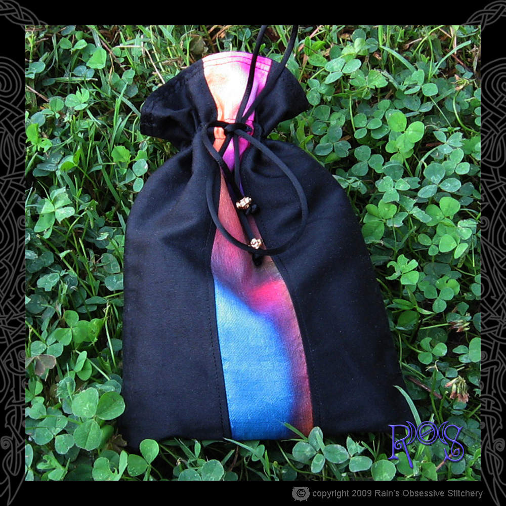 tarot-bag-lg-stained-glass-3.JPG
