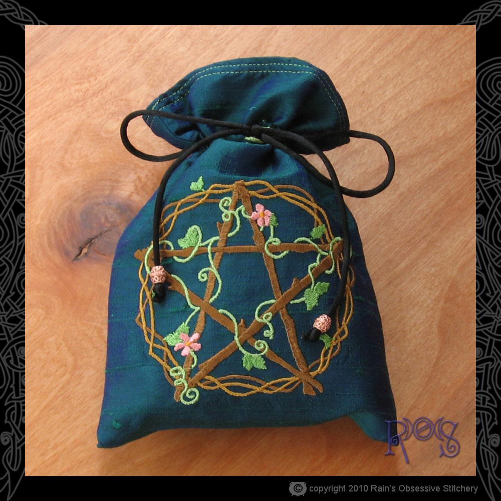 tarot-bag-peacock-pentangle.jpg