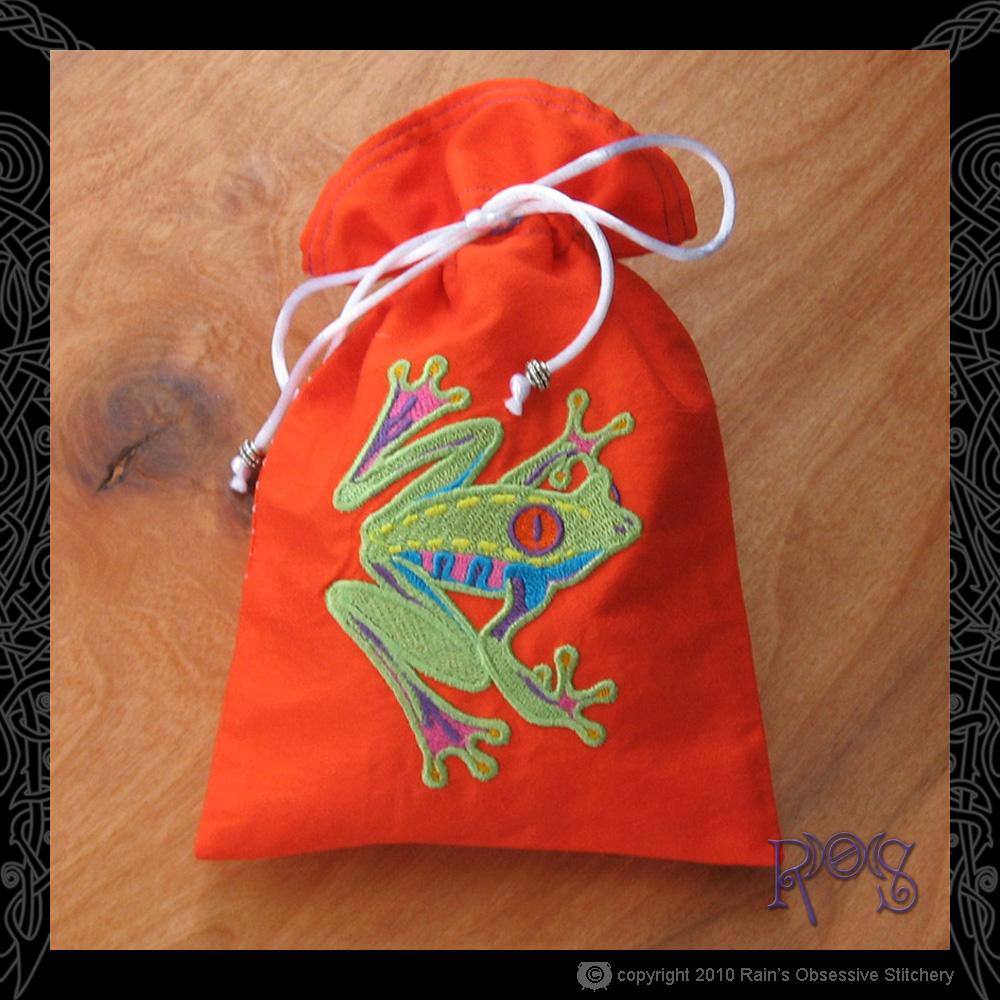 tarot-bag-orange-frog.jpg