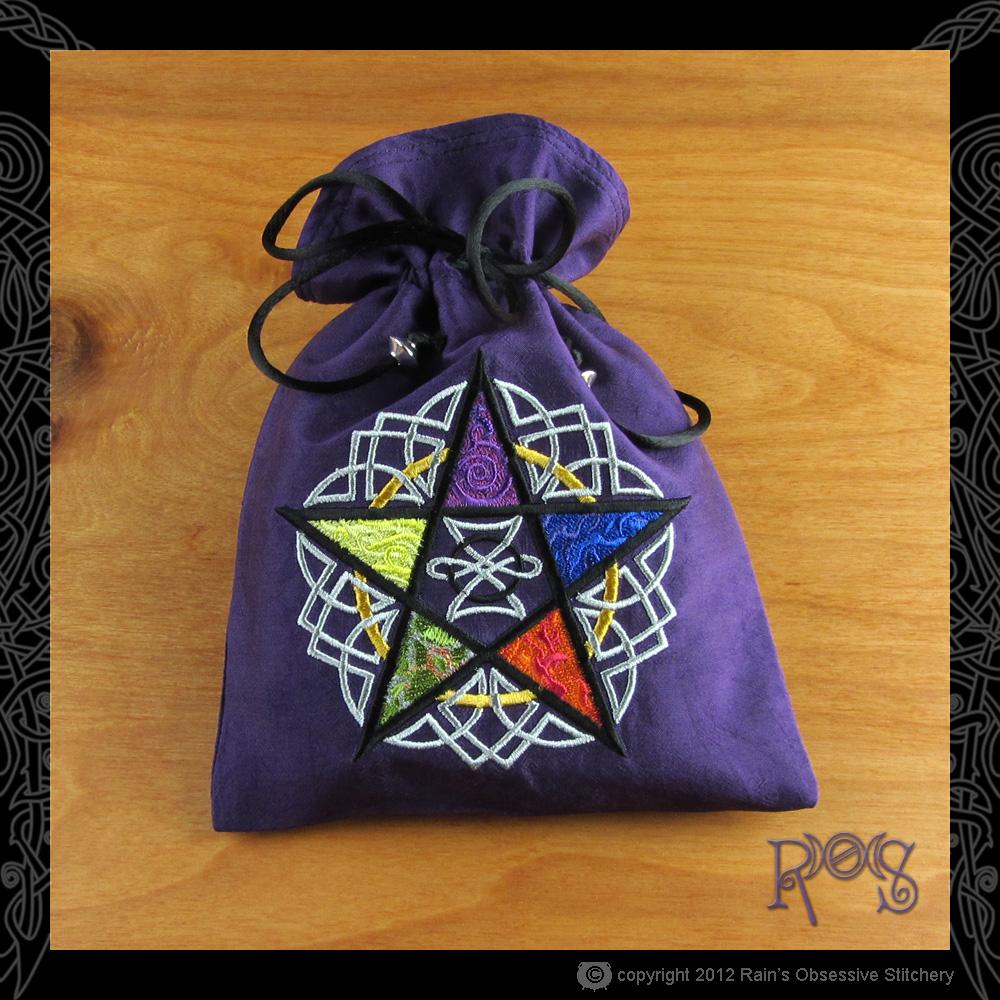 tarot-bag-purple-elemental-pentacle.jpg