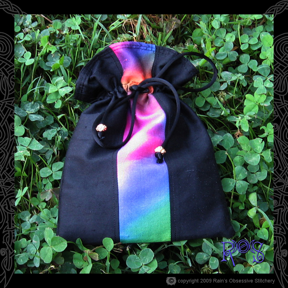 tarot-bag-stained-glass-3.JPG