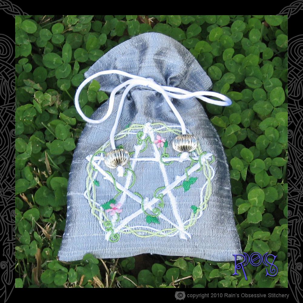 tarot-bag-silver-pentangle.jpg