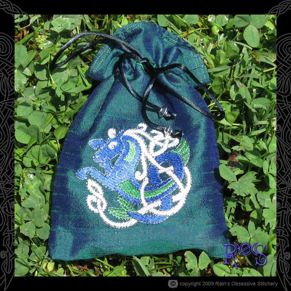 tarot-bag-peacock-celt-seahorse.jpg