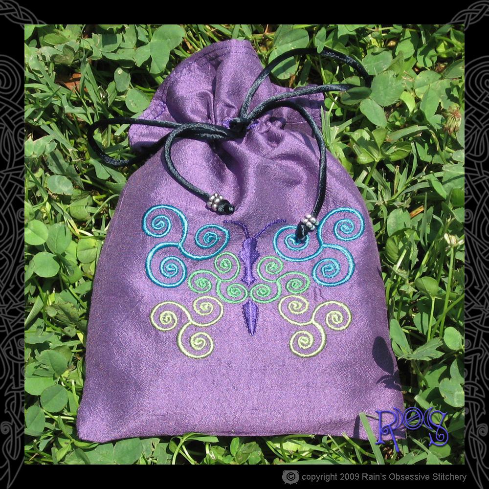 tarot-bag-purple-celt-butterfly.jpg