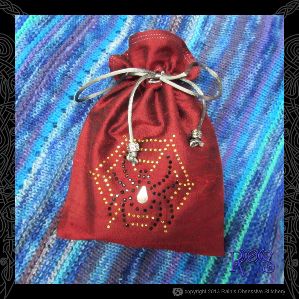 Tarot-bag-red-crystal-spider.JPG