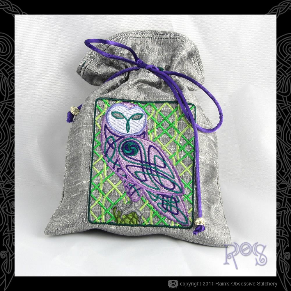 tarot-bag-silver-celtic-owl-green-purple.jpg