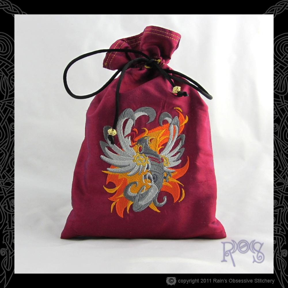 tarot-bag-large-berry-steampunk-phoenix.jpg